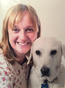 Qualifications & Testimonials. PetraBella